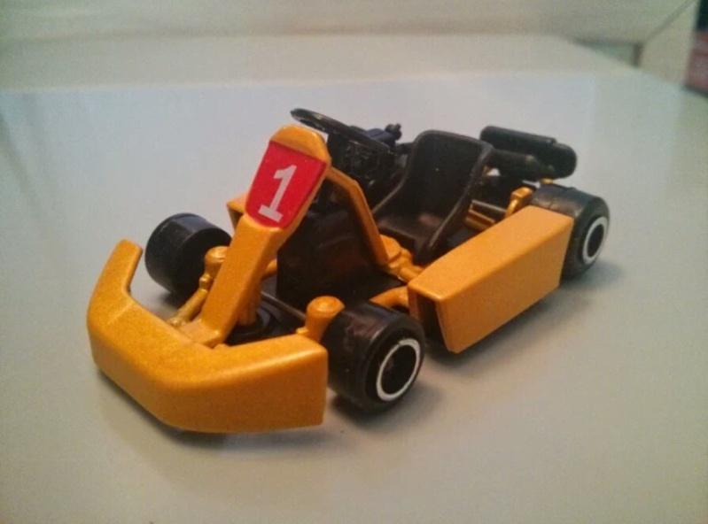 N°299A Kart Img_2031
