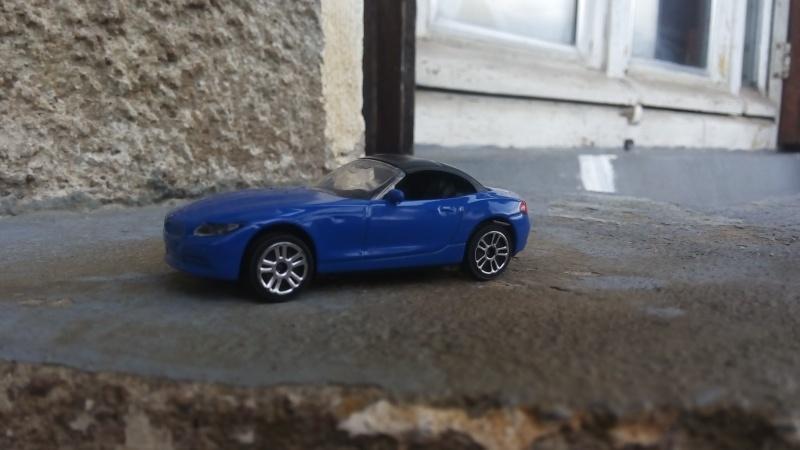 N°244F BMW Z4 ROADSTER Img_2039