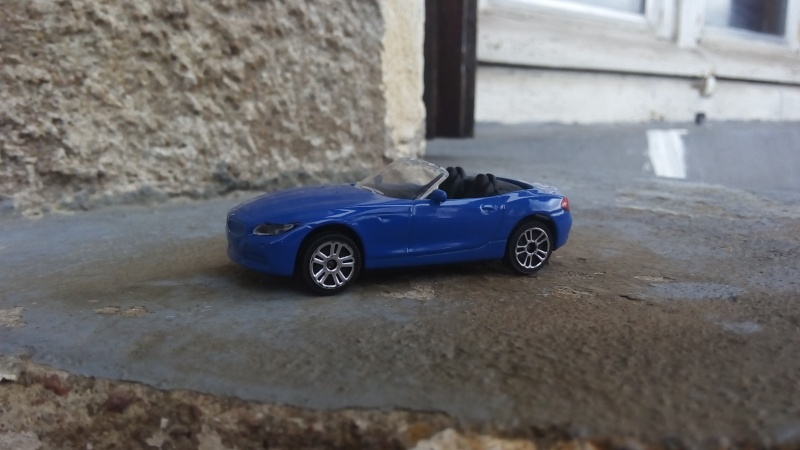 N°244F BMW Z4 ROADSTER Img_2040