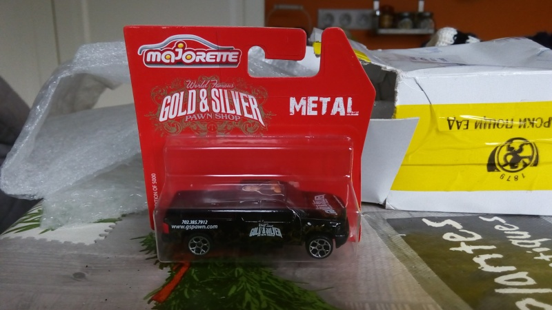 N°217E Chevrolet silverado. Img_2045