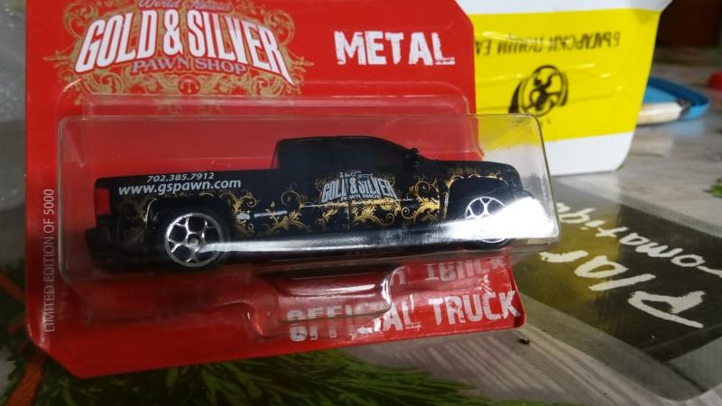 N°217E Chevrolet silverado. Img_2048