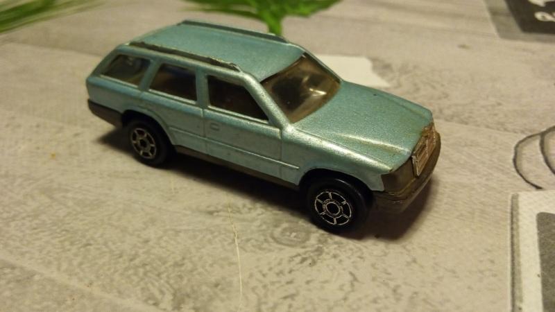 N°250 Mercedes 300TE Img_2071