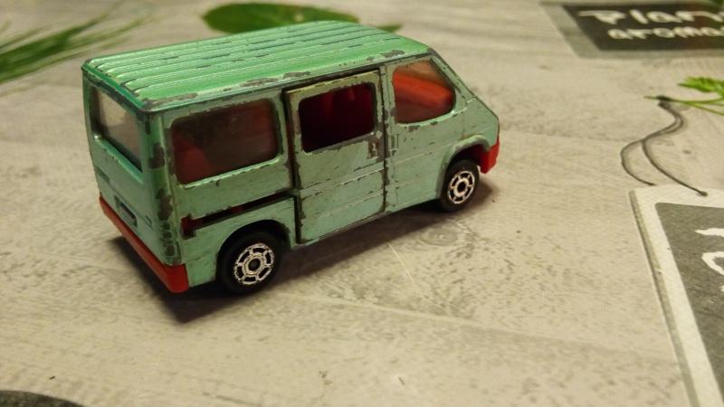 N°243 Ford Transit Img_2073
