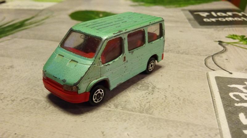 N°243 Ford Transit Img_2074