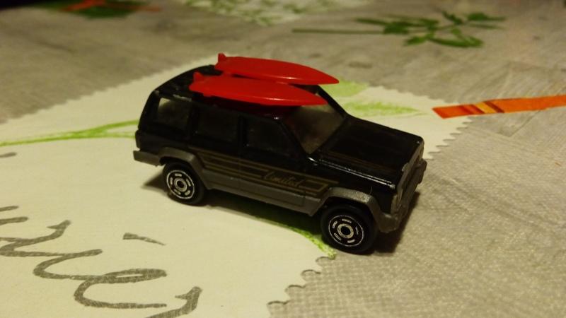 N°224 Jeep Cherokee Img_2076