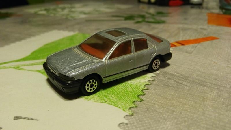 N°211 - 12 - Ford Mondéo Img_2080
