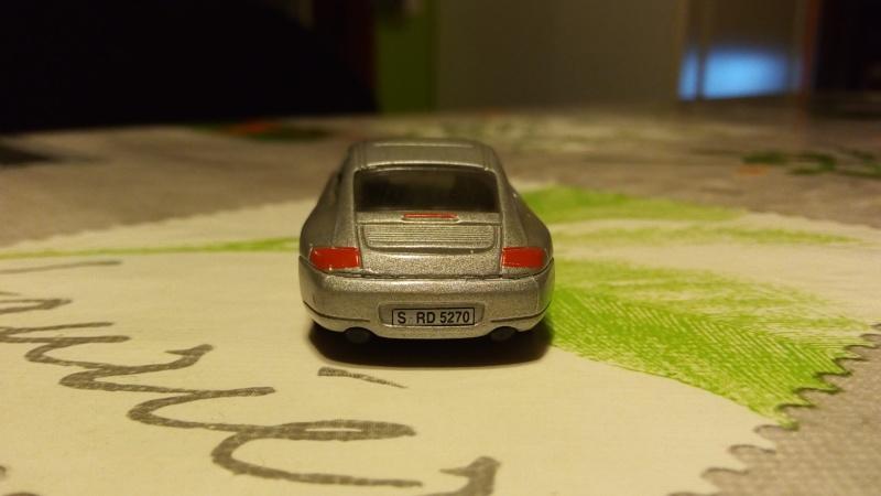 N°209.1 Porsche 996 Img_2082