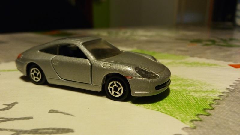 N°209.1 Porsche 996 Img_2083