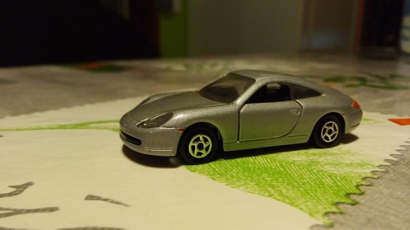 N°209.1 Porsche 996 Img_2084