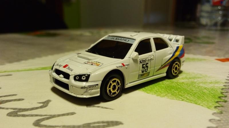 N°275A SUBARU IMPREZA WRC Img_2088