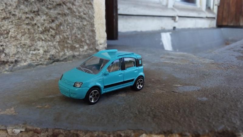 N°286B Fiat Panda 4x4 Img_2104