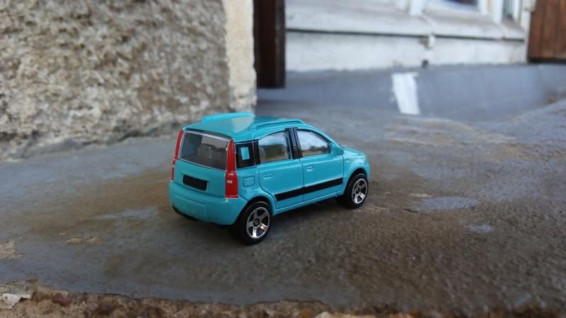 N°286B Fiat Panda 4x4 Img_2105