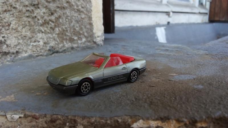 N°105 MERCEDES 500 SL Img_2112