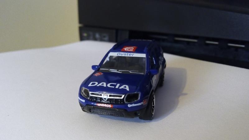 N°225A Dacia duster. Img_2141