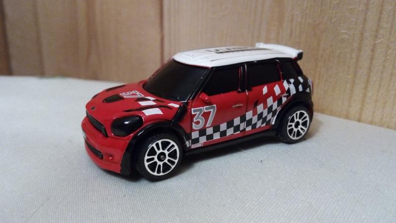 N°294F MINI COOPER WRC Img_2183