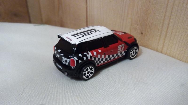 N°294F MINI COOPER WRC Img_2184