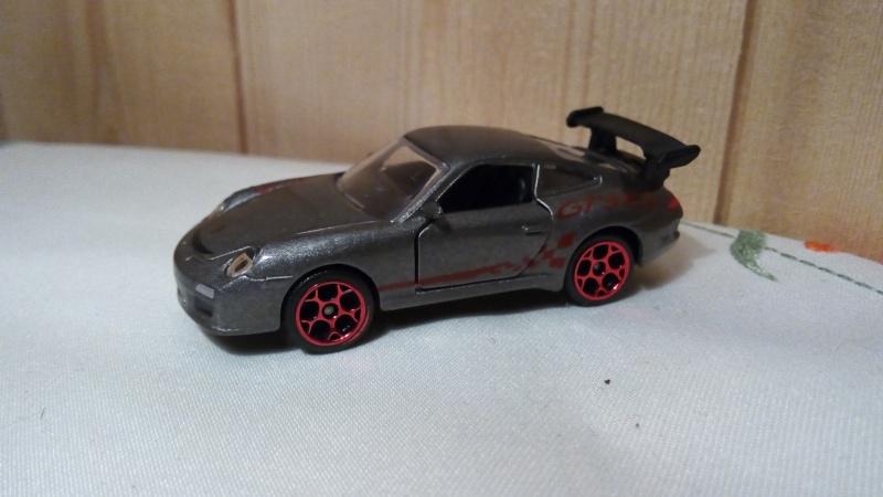 N°209D PORSCHE 911 GT3 Img_2201
