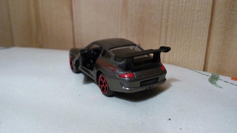 N°209D PORSCHE 911 GT3 Img_2202