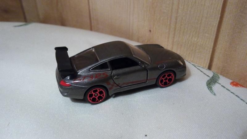 N°209D PORSCHE 911 GT3 Img_2203