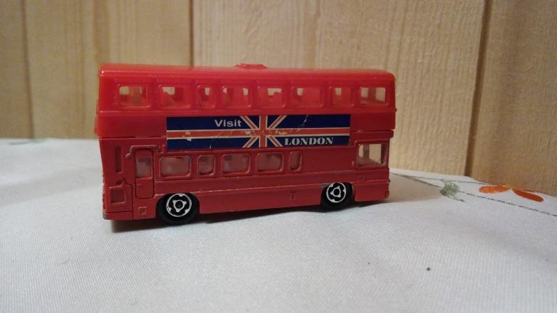 N°259 BRITISH BUS LEYLAND ATLANTEAN Img_2245
