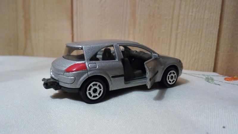 N°221C Renault Mégane II Img_2249