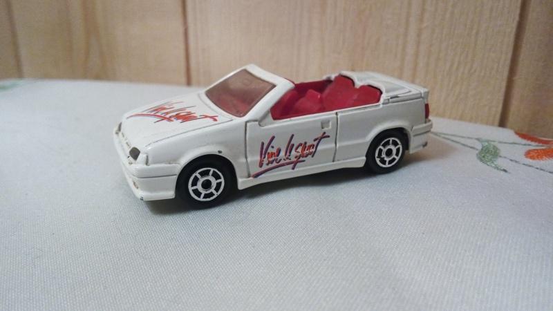 N°225 Renault 19 cabriolet Img_2266