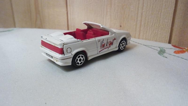 N°225 Renault 19 cabriolet Img_2267