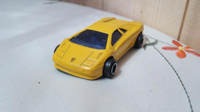 N°219 Lamborghini Diablo Img_2268