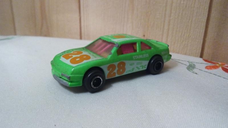 N°279 PONTIAC GRAND PRIX STOCK CAR Img_2269