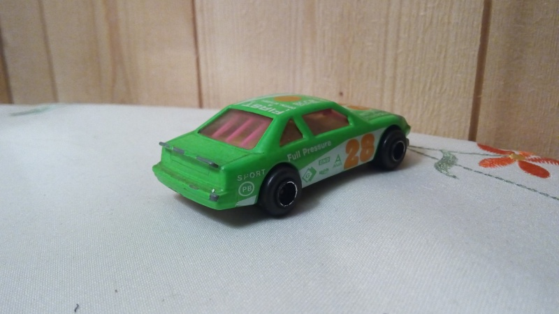 N°279 PONTIAC GRAND PRIX STOCK CAR Img_2270