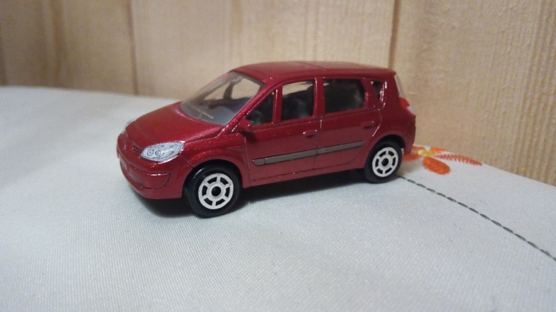 N°221D Renault Scénic II Img_2271