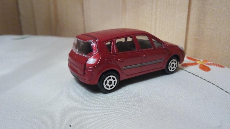 N°221D Renault Scénic II Img_2272