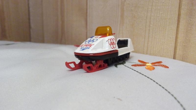 N°284 MOTO-NEIGE Img_2280