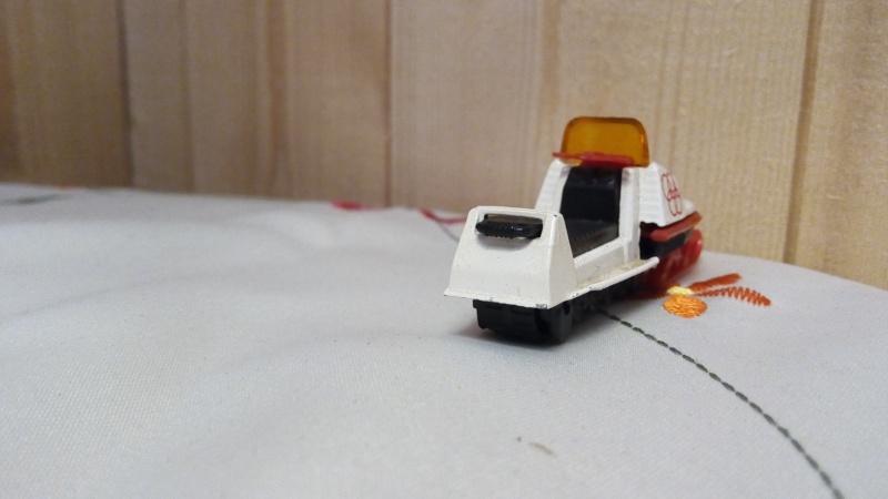 N°284 MOTO-NEIGE Img_2281