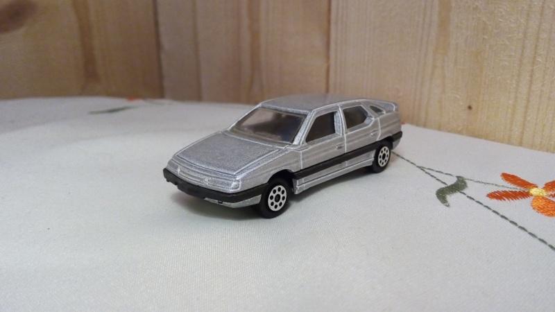 N°254 Citroën XM Img_2291