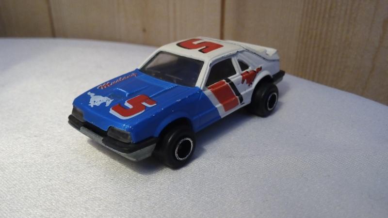 N°220  Mustang S.V.O Img_2301