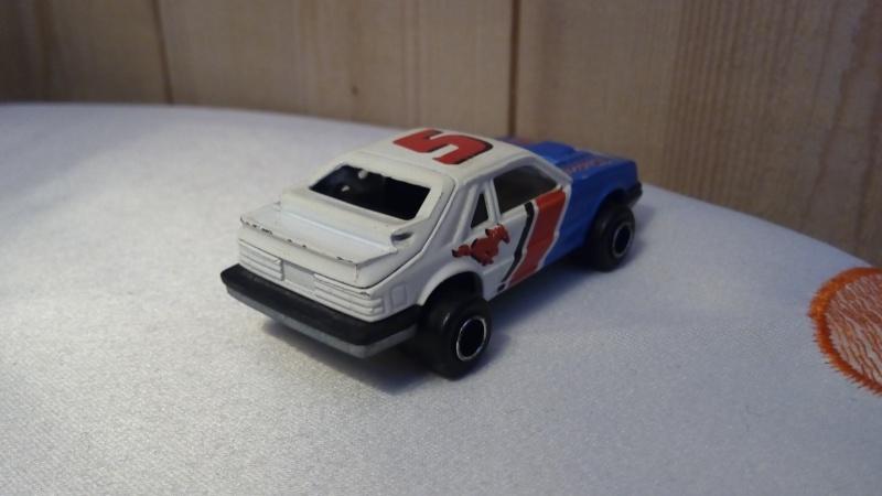 N°220  Mustang S.V.O Img_2302