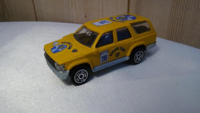 N°276 Toyota Runner Img_2306
