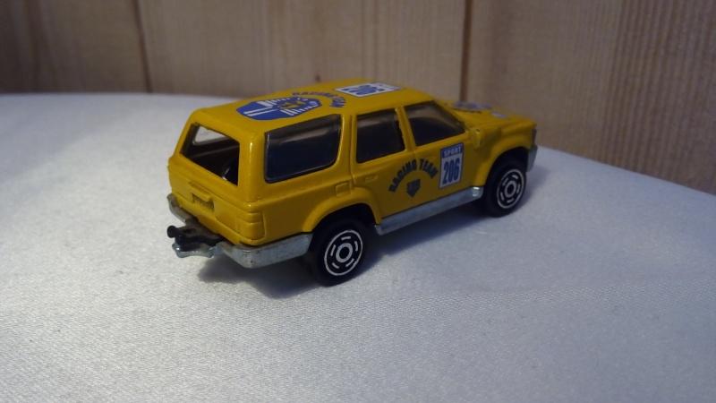 N°276 Toyota Runner Img_2307