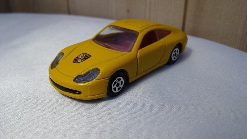 N°209.1 Porsche 996 Img_2310