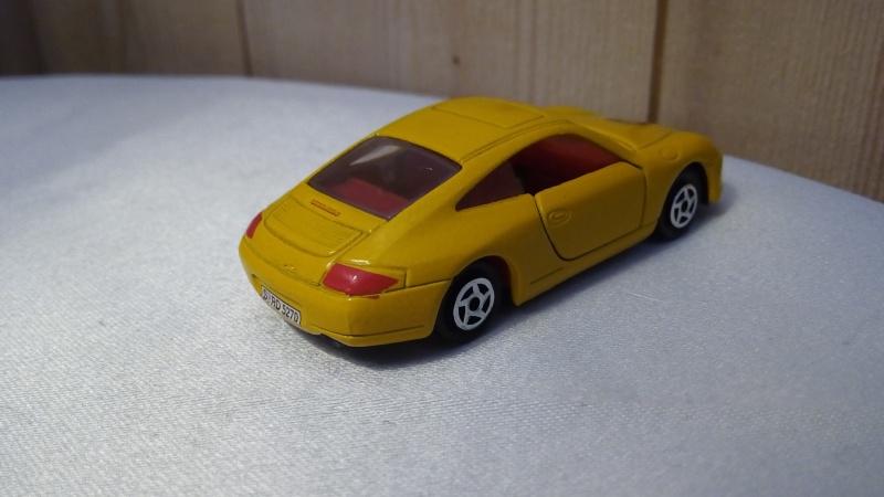 N°209.1 Porsche 996 Img_2311
