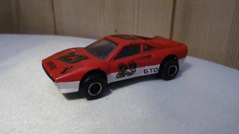 N°211 FERRARI GTO Img_2312