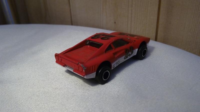 N°211 FERRARI GTO Img_2313