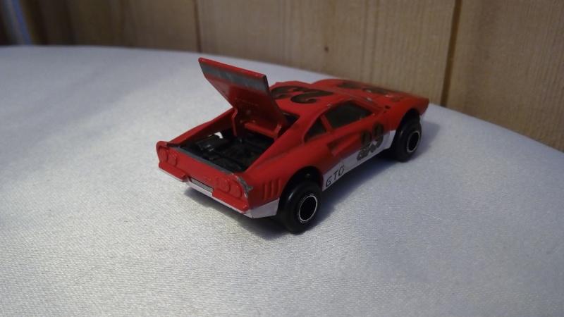 N°211 FERRARI GTO Img_2314