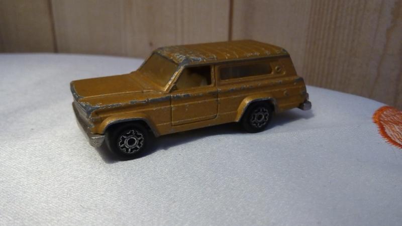N°236 Jeep Cherokee Img_2315