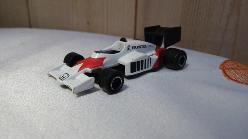 N°289 F1 Mc Laren Img_2324