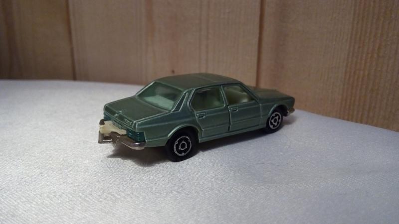 N°256 BMW 733  Img_2330