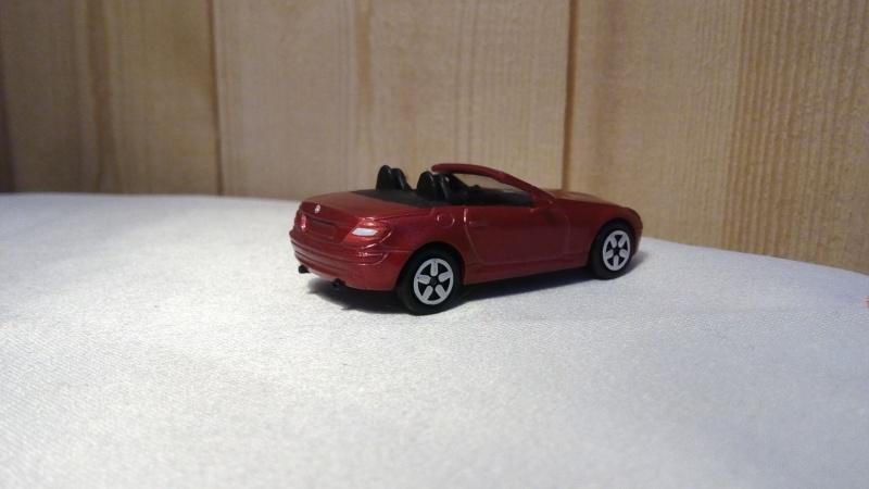 N°232B Mercedes SLK Img_2338