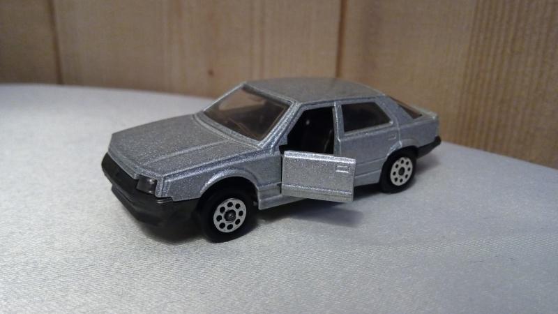 N°222 Renault 25 Img_2339