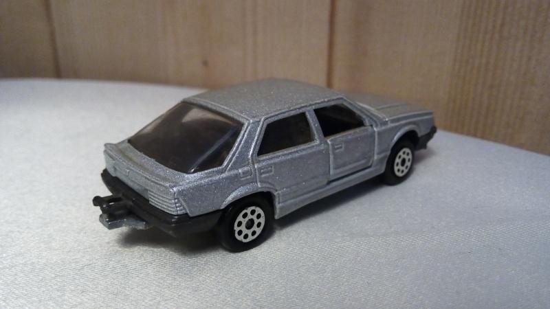 N°222 Renault 25 Img_2340